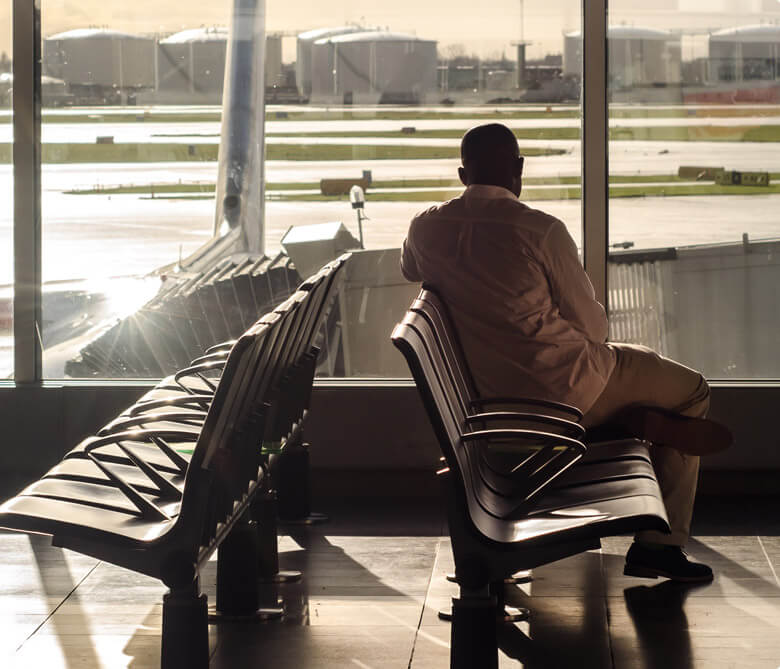 home_airport_pic9